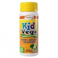 Radiance Kids Vege Chewables