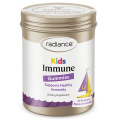Radiance Kids Immune Gummies