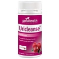 Good Health Uri-Cleanse