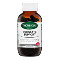 Thompson's Prostate Support