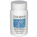 Thorne 5HTP 100mg