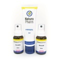 Naturo Pharm Maternity Triple Pack