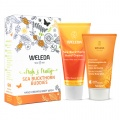 Weleda Sea-Buckthorn Buddies - Fresh & Fruity!