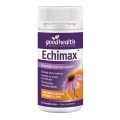 Good Health Echimax Chewable Immune Support