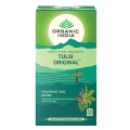 Organic India Certified Organic Tulsi Original Tea
