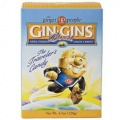 The Ginger People - Gin Gins® Super Strength Ginger Travel Candy