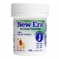 New Era Combination J Mineral Cell Salts