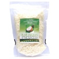 Kokonati Organic Desiccated Coconut Threads