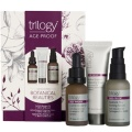 Trilogy Age Proof Botanical Beauties Set
