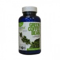Natural Health Trading Green Coffee Bean with Svetol®