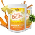 Vital Smoothie Booster - Immunity Boost