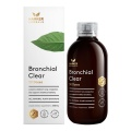 Harker Herbals BE WELL Bronchial Clear