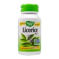 Natures Way Licorice Root