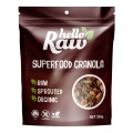 Hello Raw Superfood Granola