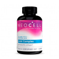 NeoCell Collagen Joint Complex