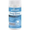 Good Health Deep Sleep (5HTP Plus)