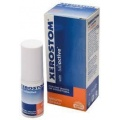 Xerostom Mouth Spray
