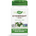 Natures Way Eyebright Herb