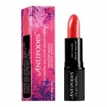Antipodes South Pacific Coral Lipstick