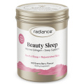 Radiance Beauty Sleep