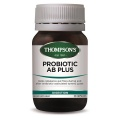 Thompson's Probiotic AB Plus