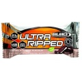 Balance Ultra Ripped Protein Bars