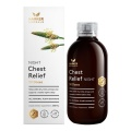 Harker Herbals BE WELL Chest Relief Night
