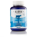 AiOra Natural Calcium - Stimucal 500mg