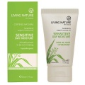Living Nature Sensitive Day Moisture