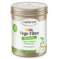 Radiance Kids Vege Fibre Gummies