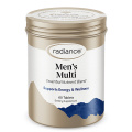 Radiance Men's Multi