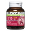 Blackmores CoQ10 150mg