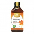 Harker Herbals Recovery Tonic