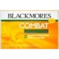 Blackmores Combat Day/Night