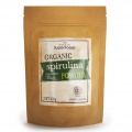 Natava Superfoods - Organic Spirulina Powder