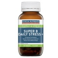 Ethical Nutrients Super B Daily Stress +