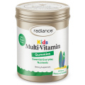 Radiance Kids Multi-Vitamin Gummies