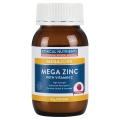 Ethical Nutrients MegaZorb Mega Zinc with Vitamin C
