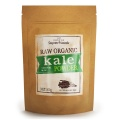Natava Superfoods Kale Powder