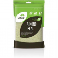 [CLEARANCE] Lotus Almond Meal