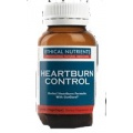 Ethical Nutrients Heartburn Control