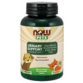 NOW Pets - Urinary Support for Cats & Dogs
