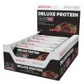 Musashi Deluxe Protein Bars
