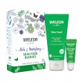 Weleda Skin Food Buddies - Rich & Nourishing!