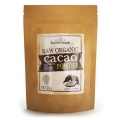 Natava Superfoods - Organic Raw Cacao Powder