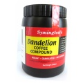 Symington's Dandelion Coffee Compound 200gm