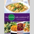 the revive cafe cookbook 2