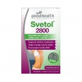 Good Health Svetol 2800 Green Coffee Bean Extract