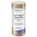 Radiance Tart Cherry Sleep Plus