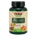 NOW Pets - Allergy Support for Cats & Dogs